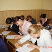 SkupienieKSM2006 045.jpg
