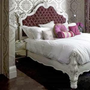 diseño-camas-decoración-BOUDOIR-en-habitaciones