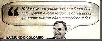 Colombo-e-as-surpresas_thumb2