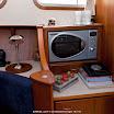 ADMIRAAL Jacht- & Scheepsbetimmeringen_MJ Tina_151393448076624.jpg