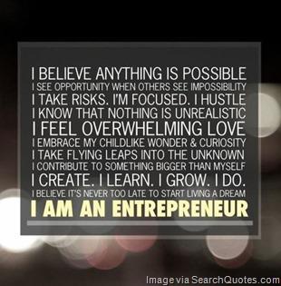 i-am-entrepreneur