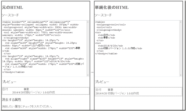 html_simple_attribute_first