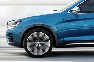 2014-BMW-X4-12