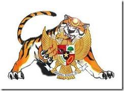 harimau-baham-garuda