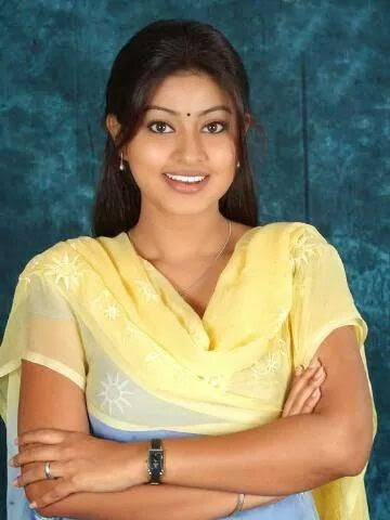 Beautiful sneha photos in fb very hot and romanticvruco for Hot fb pictures