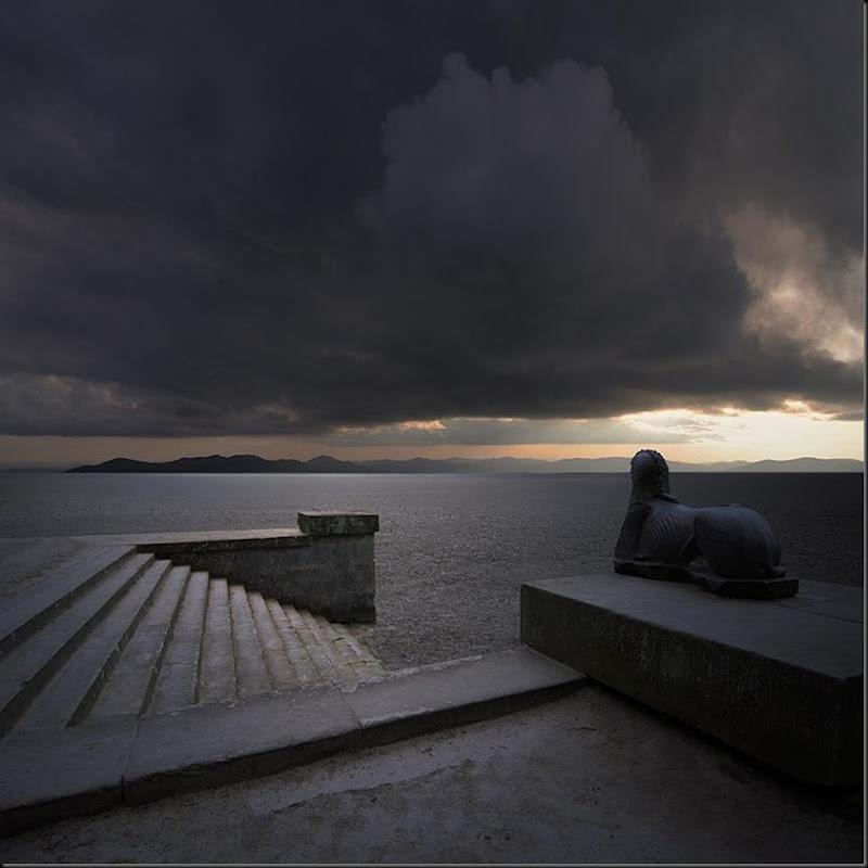Michal-Karcz-Photography-11