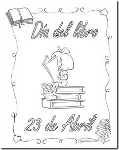 dia del libro jugarycolorear756 1 1