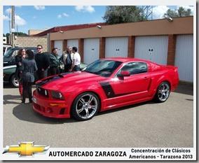 Clasicos Tarazona 2013 (47)