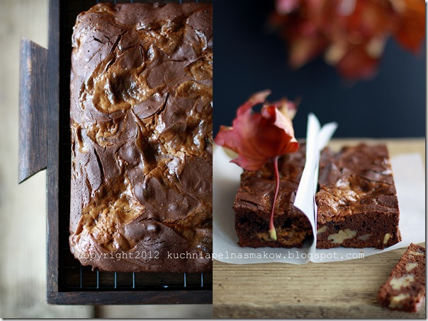 Brownie DAvida2