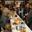 Adventi-hangverseny-2013-32.jpg