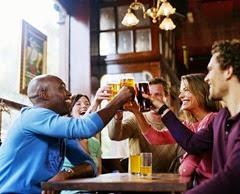 3 - Vida social e estudos - como conciliar 7