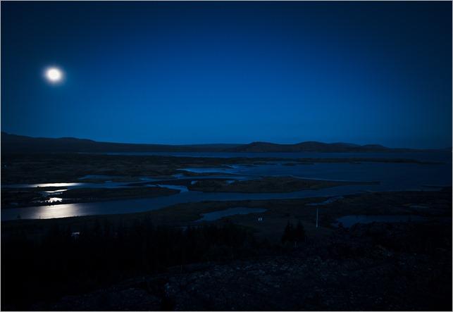 Iceland-0763