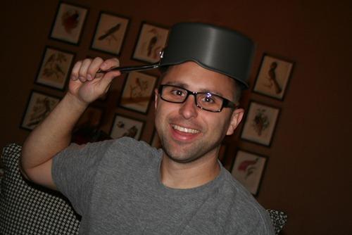 mid December 2011 174