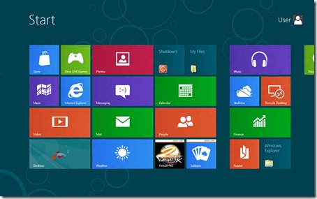 Custamized_Windows-8_Metro_start_Screen