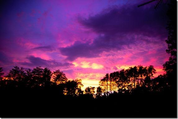 PNP sunset621-2