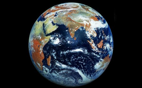 Earth russia large verge medium landscape