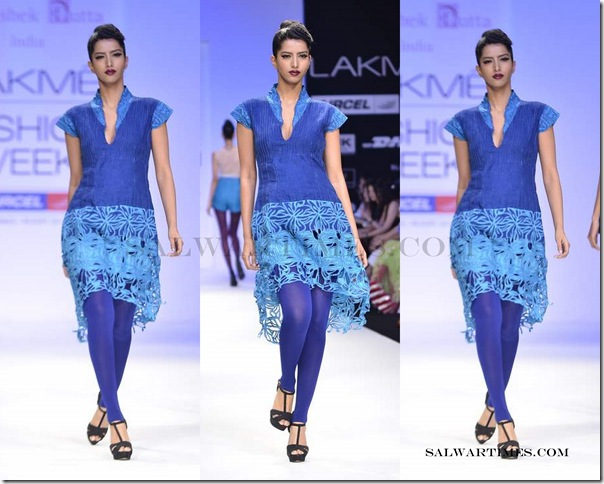 Lakme_Fashion_Week_2012