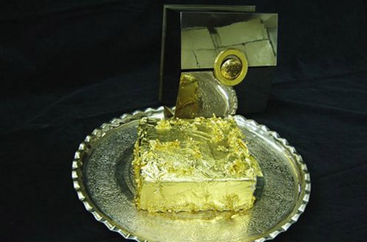 10TheSultansGoldenCake
