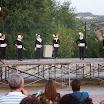 Escuela de Danza de Cogollos.JPG