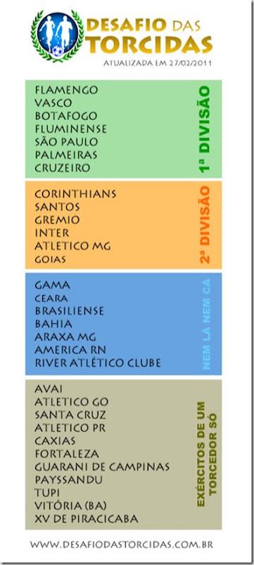 www.desafiodastorcidas.com.br screen capture 2012-3-2-23-37-43