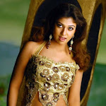 Nayanthara-Hot-Photos.jpg