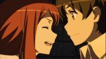[HorribleSubs]_Maoyuu_Maou_Yuusha_-_03_[720p].mkv_snapshot_21.10_[2013.01.20_22.56.54]