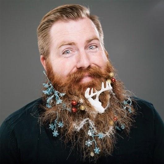 deer-beard.590x590x50