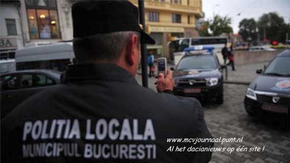 [Dacia%2520Duster%2520Politie%2520Boekarest%252002%255B4%255D.jpg]