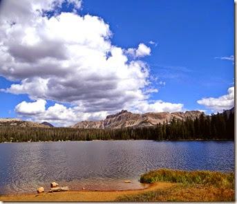 Mirror Lake Drive 101 redo