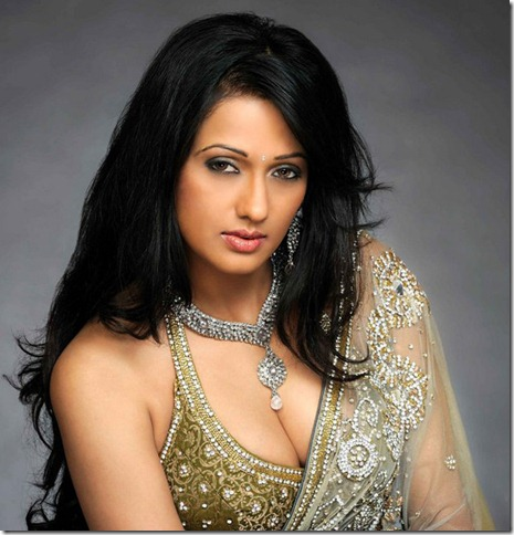 Brinda-Parekh-Hot-sexy wallpapers