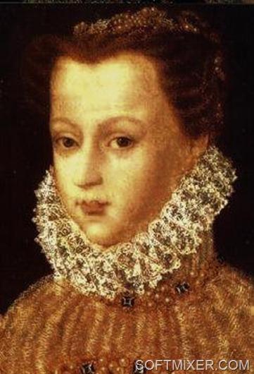 Catherine_de'_Medici_child