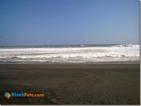 Pantai Pandansari Kisah Foto_06