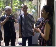 Lengkong-20121009-00153