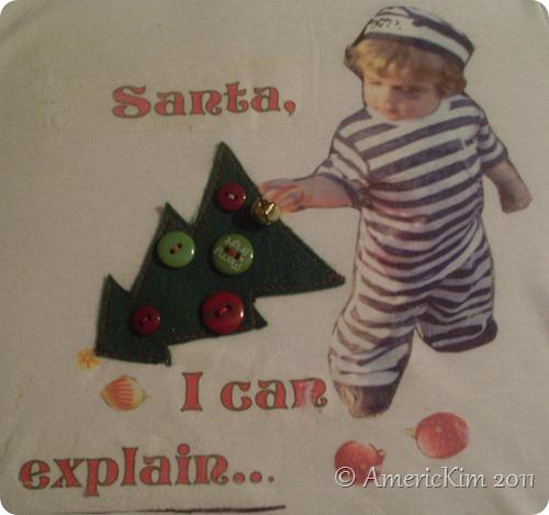 Santa, I can Explain-9