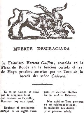 Muerte de Curro Guillen 001