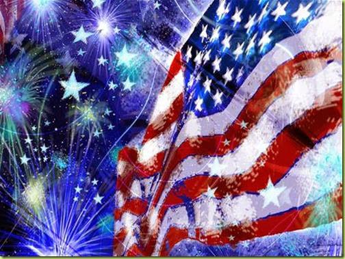 http://lh3.ggpht.com/-3_fB9t3f7G4/U7aMJDogsmI/AAAAAAABLco/-S3ttKDMU5w/us_independence_day_5_1152x864_thumb_thumb%25255B2%25255D.jpg?imgmax=800