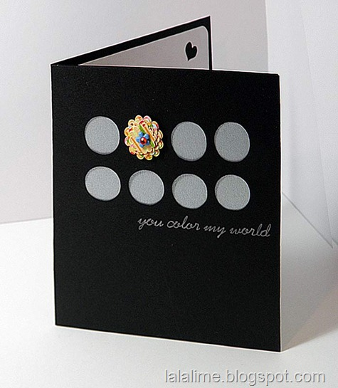 color-my-world-card_Barb-Derksen