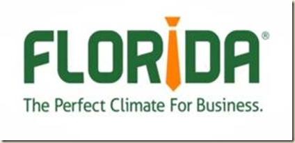 1B5877803-130205_Florida_Logo.streams_desktop_small
