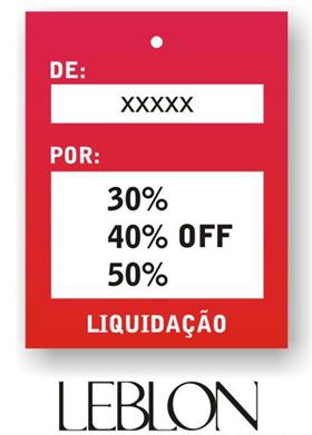 loja leblon liquidacao de inverno 2011