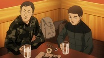 [HorribleSubs] Space Brothers - 09 [720p].mkv_snapshot_16.27_[2012.05.27_08.53.20]