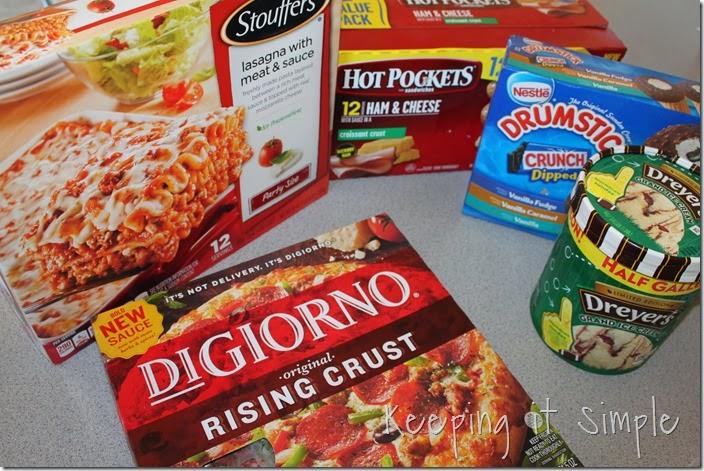 #shop Nestle-Football-Game-Food (1)