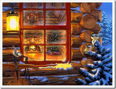 christmas-window-1