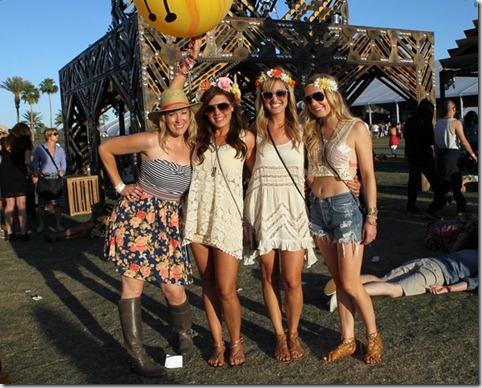 2012 Coachella Music Festival Day 3 e9QtqP16wk9l