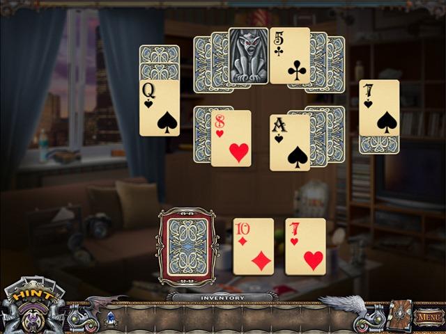 [solitaire-mystery-stolen-power_640x480_screenshot_2%255B1%255D%255B4%255D.jpg]