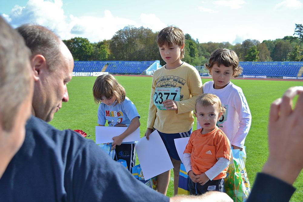 Харьковский марафон 2012 - 251