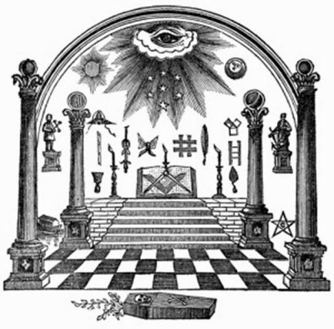 masonic-symbols-6