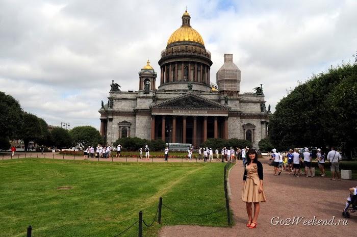 isaacs_cathedral_18.jpg