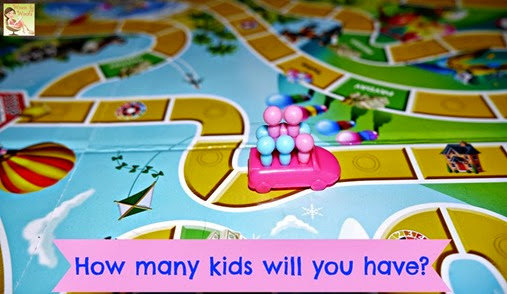 Playing Hasbro Life #sp[5]