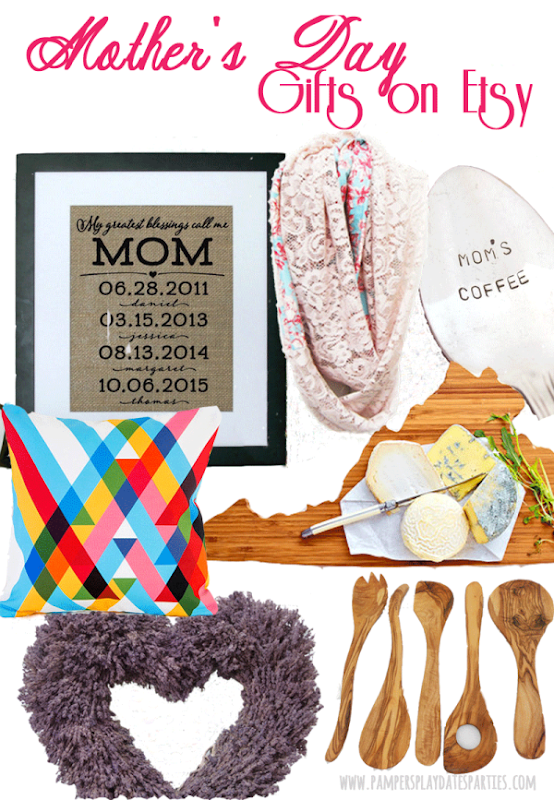 Mothers-Day-Gift-Guide-Scarf-Wreath-Print