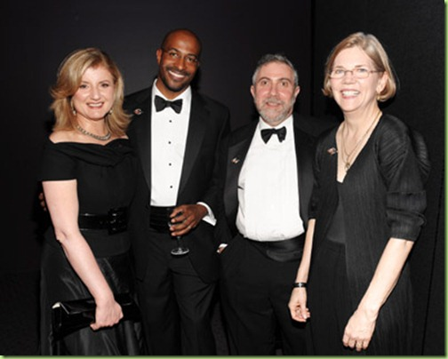 van-jones-arianna-huffington